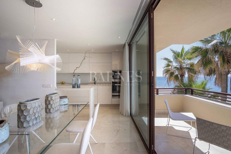 Estepona  - Appartement 10 Pièces 2 Chambres - picture 6