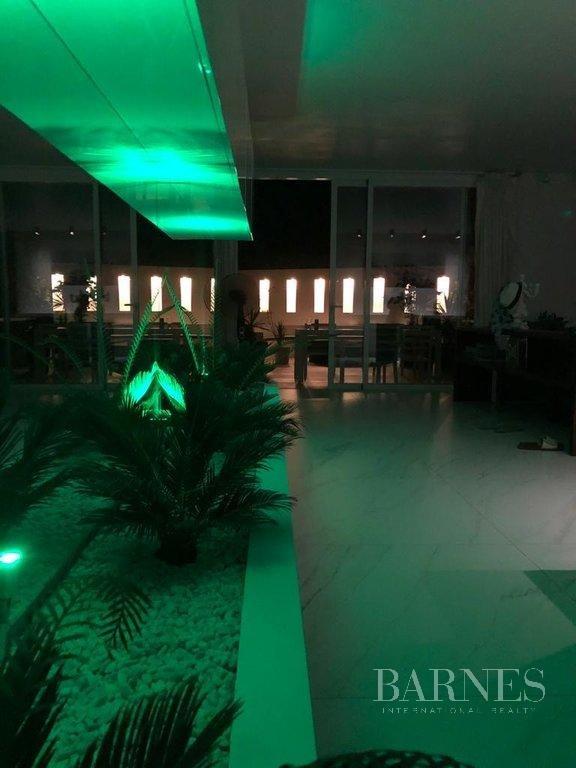 El Rosario  - Villa 11 Pièces 5 Chambres - picture 12