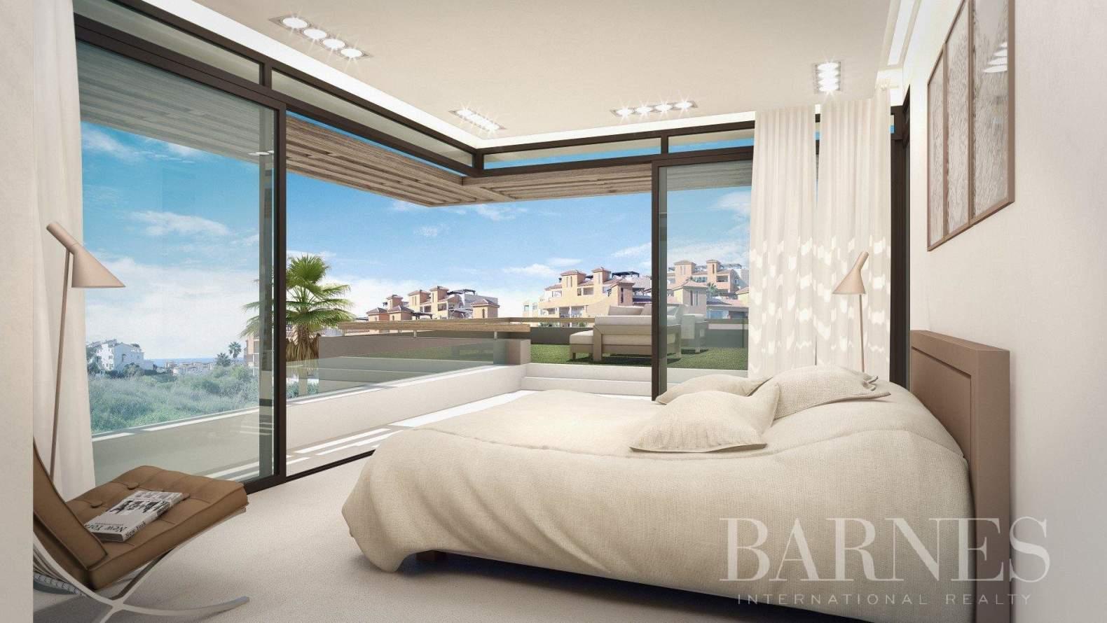 Riviera del Sol  - Villa 5 Bedrooms - picture 14