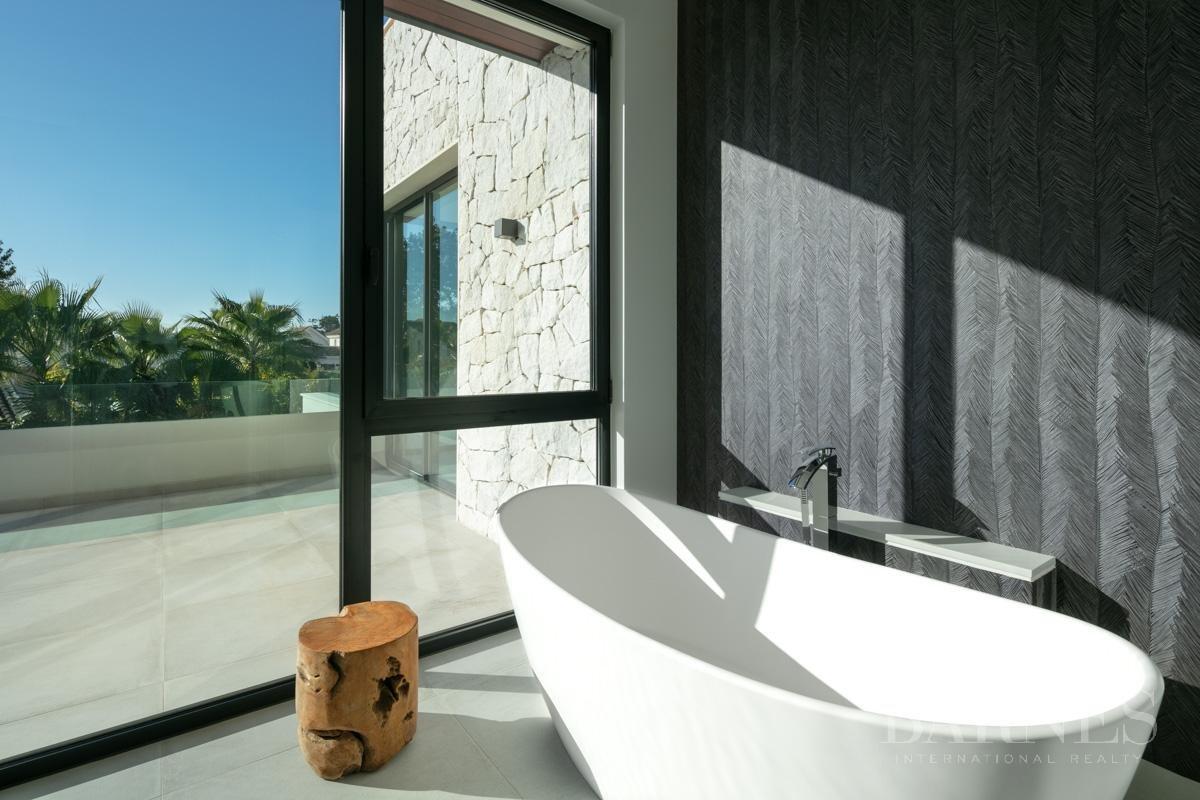 Estepona  - Villa 5 Cuartos 4 Habitaciones - picture 19