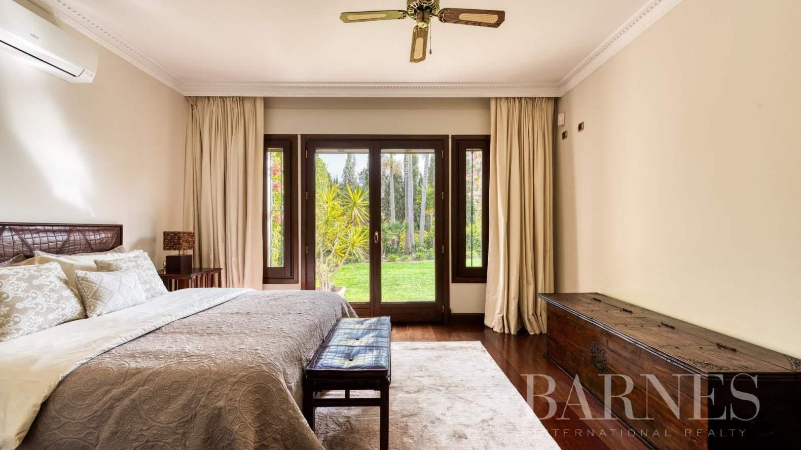 Marbella  - Villa  4 Habitaciones - picture 15