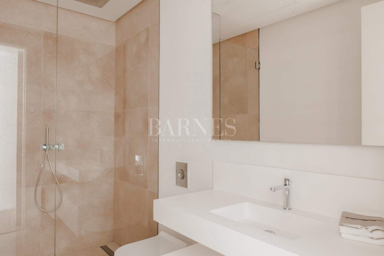 Benahavís  - Apartment 6 Bedrooms - picture 8