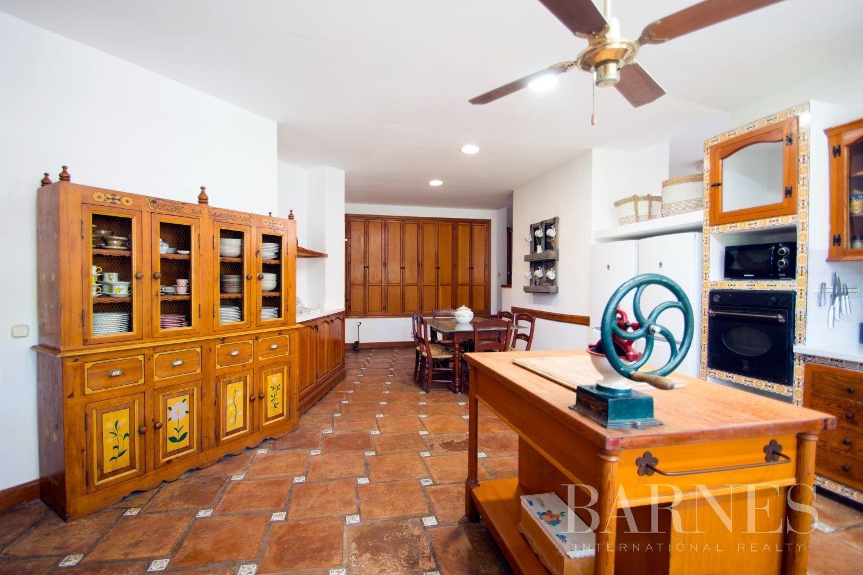 Estepona  - Villa 21 Cuartos 7 Habitaciones - picture 10