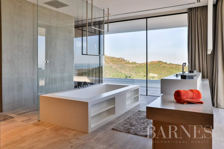 Benahavís  - Villa 20 Cuartos 6 Habitaciones - picture 17