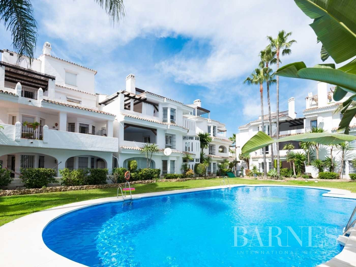 Marbella  - Dúplex  6 Habitaciones - picture 1