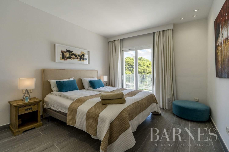 Marbella  - Villa  5 Habitaciones - picture 17