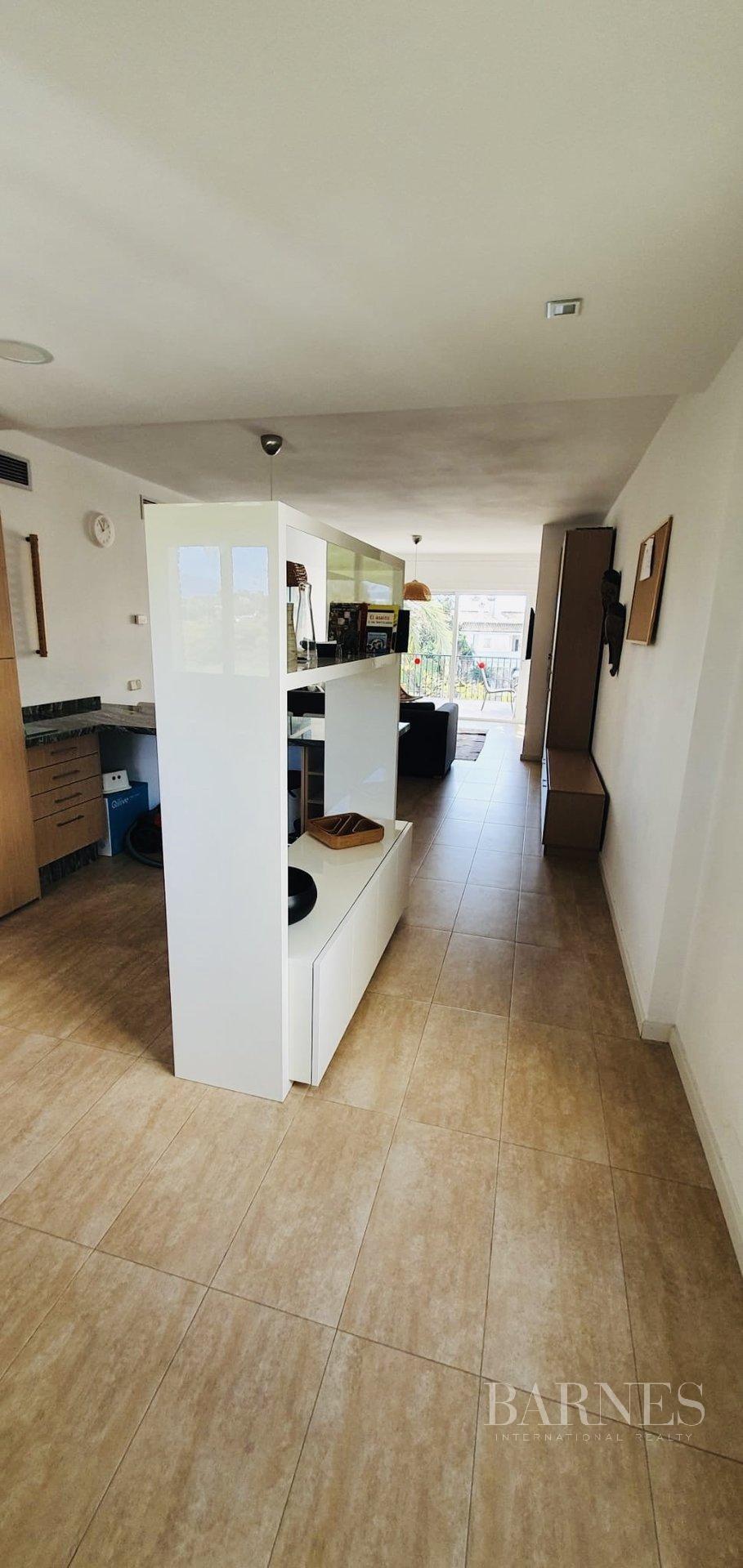 Estepona  - Appartement 7 Pièces 2 Chambres - picture 19