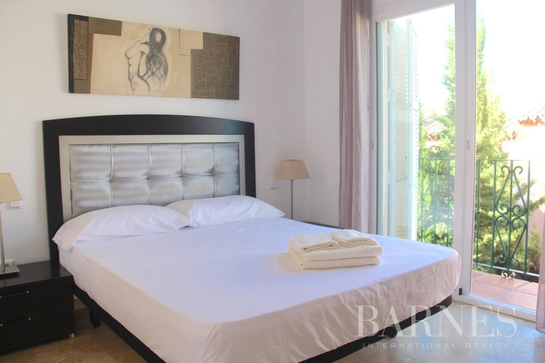 Marbella  - Casa adosada  - picture 2