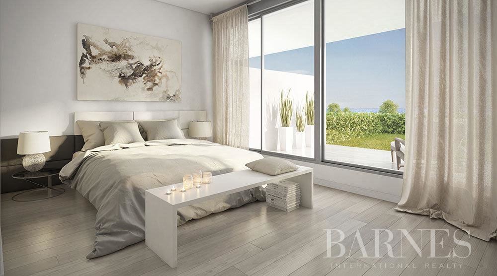 Cancelada  - Apartment 3 Bedrooms - picture 6