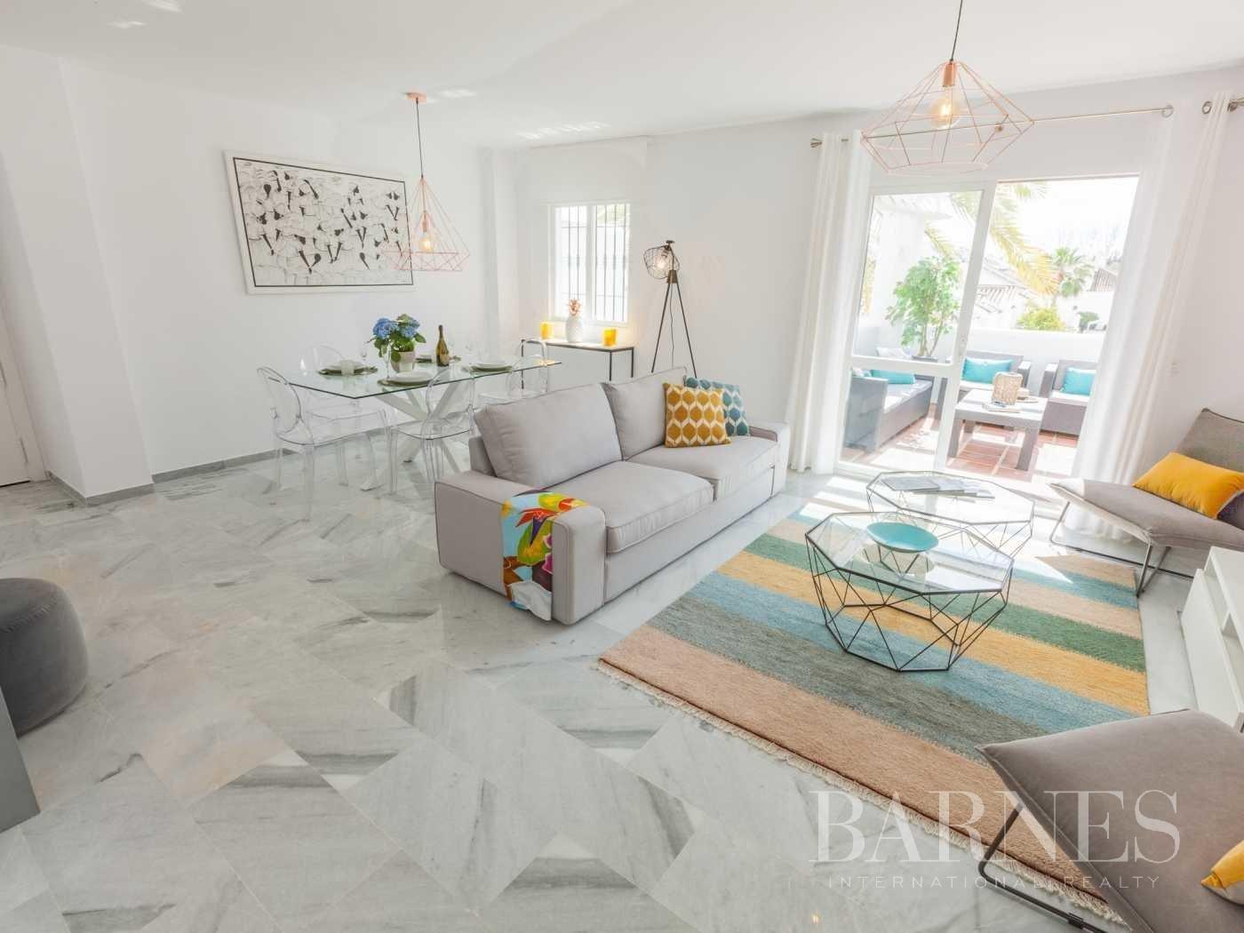 Marbella  - Dúplex  6 Habitaciones - picture 9