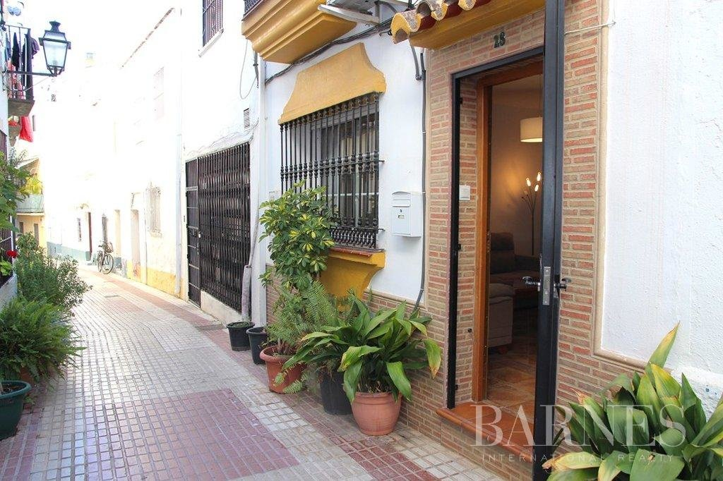 Marbella  - Appartement  4 Chambres - picture 10