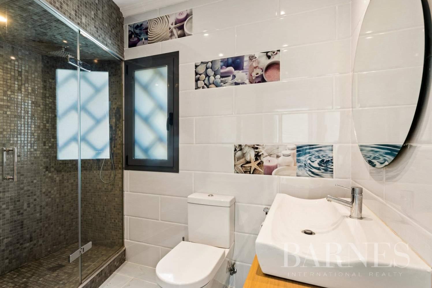 Marbella  - Villa  5 Habitaciones - picture 11