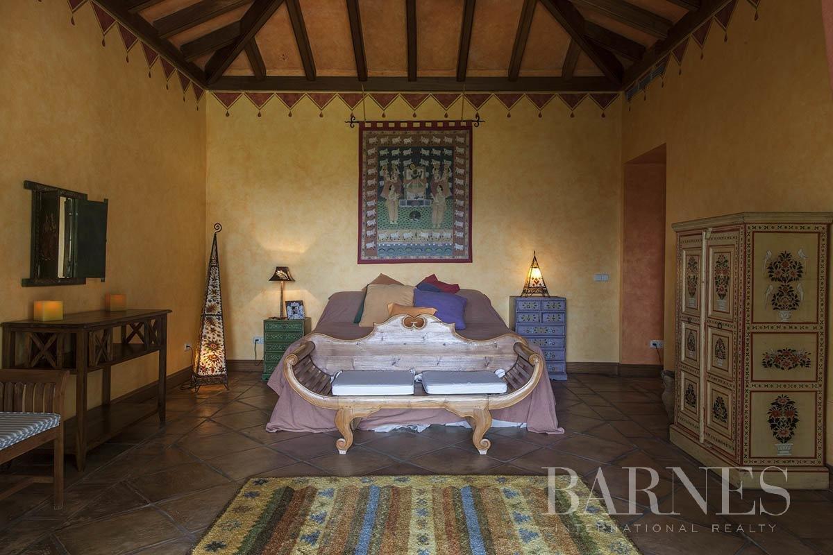 Benahavís  - Villa 6 Bedrooms - picture 18