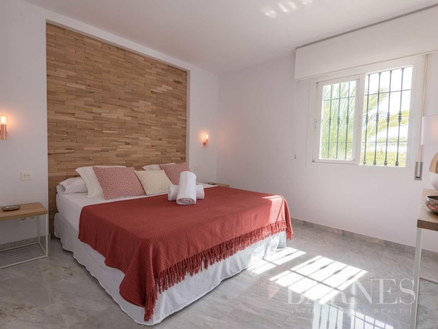 Marbella  - Dúplex  6 Habitaciones - picture 10