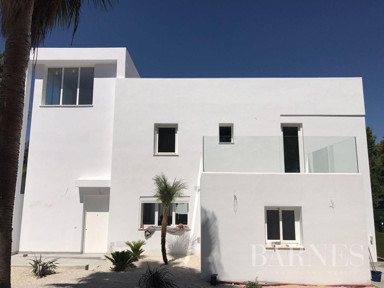 Nueva Andalucia  - Villa 20 Pièces 6 Chambres - picture 3