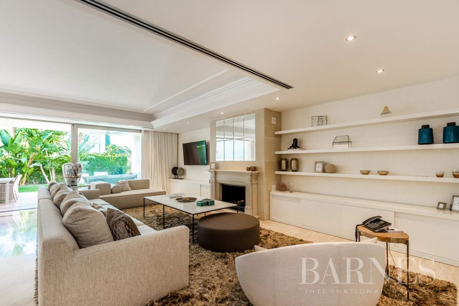 Marbella  - Casa adosada 15 Cuartos 5 Habitaciones - picture 11