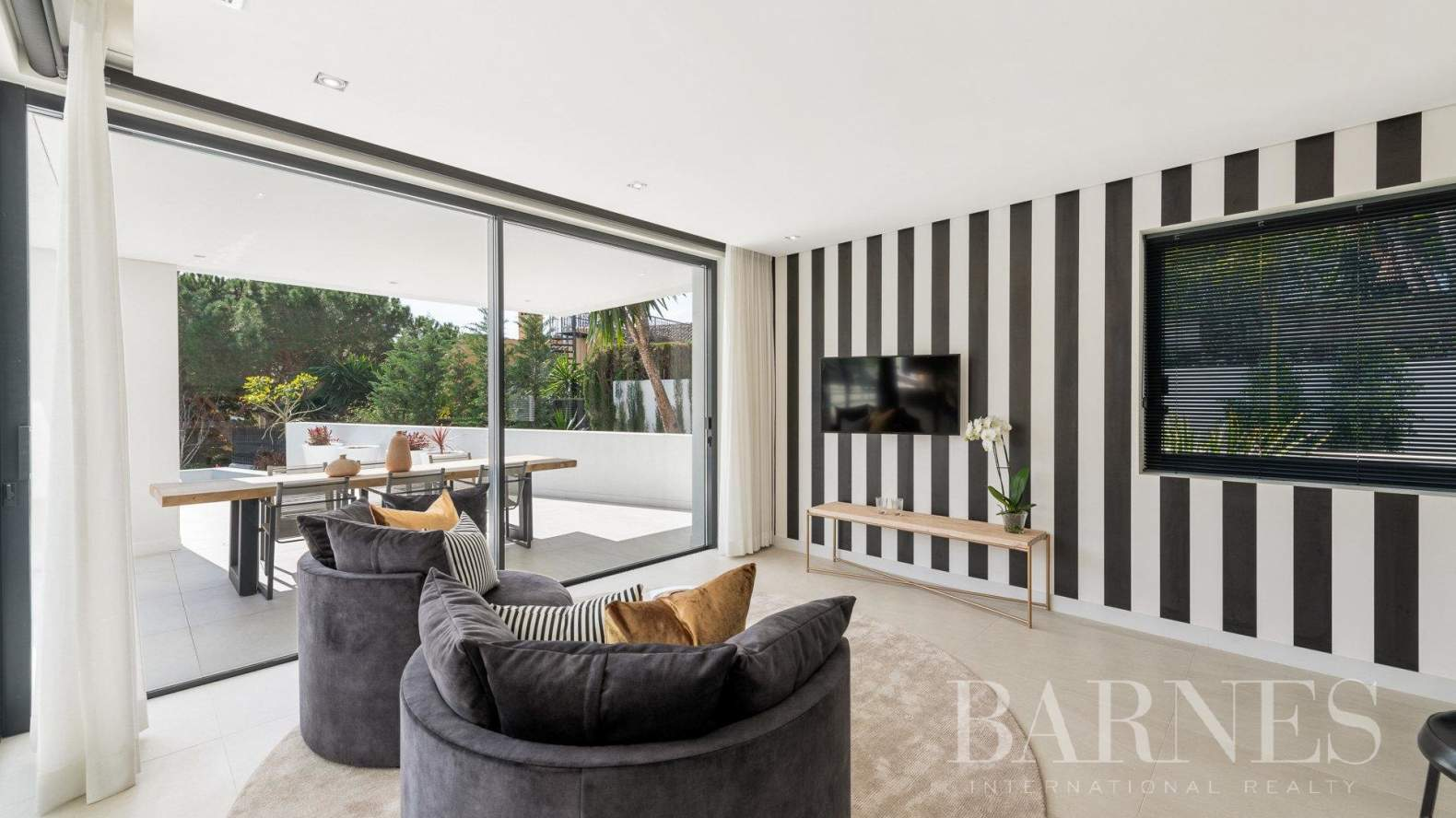 Marbesa  - Villa 4 Bedrooms - picture 8