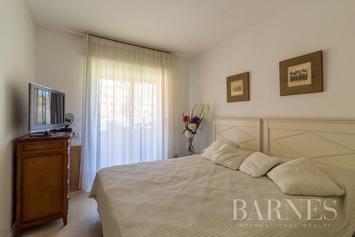 Manilva  - Appartement 10 Pièces 3 Chambres - picture 12