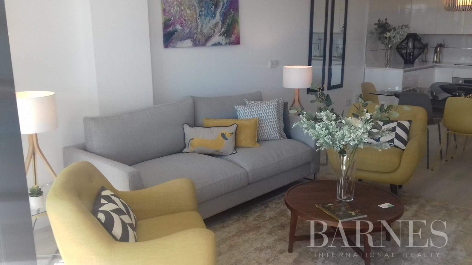 Mijas  - Apartment  - picture 15