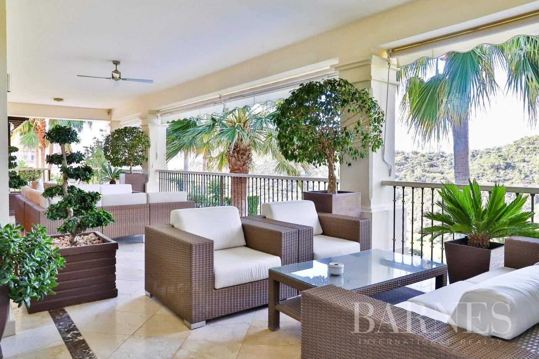 Benahavís  - Villa 20 Cuartos 7 Habitaciones - picture 11