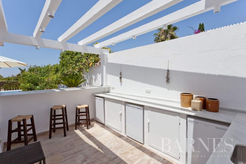 Marbella  - Villa  6 Chambres - picture 16