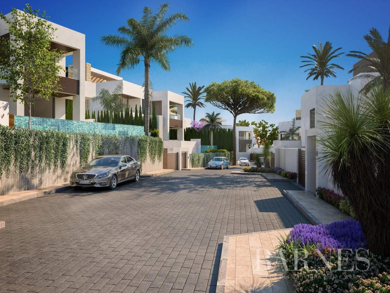 Marbella  - Villa  - picture 18