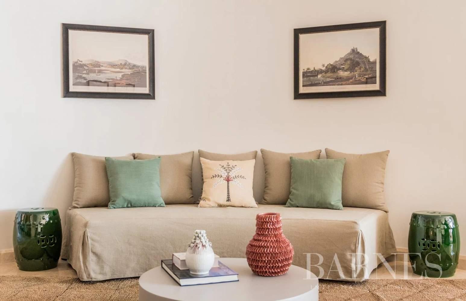 Marbella  - Ático 20 Cuartos 3 Habitaciones - picture 8