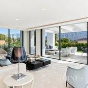 Nueva Andalucia  - Villa 20 Cuartos 4 Habitaciones - picture 14
