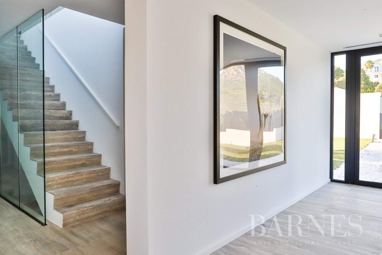 Benahavís  - Villa 20 Pièces 6 Chambres - picture 13