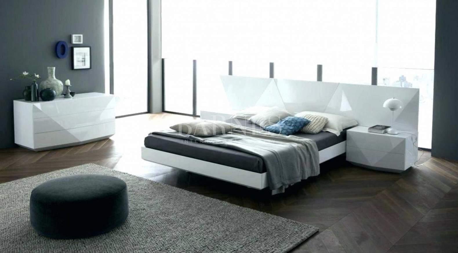 La Cala de Mijas  - Villa 4 Bedrooms - picture 4