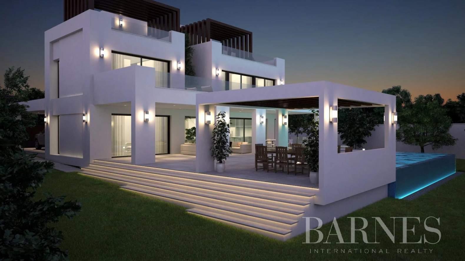 El Rosario  - Villa 5 Bedrooms - picture 6