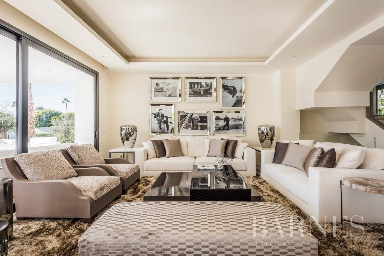 Estepona  - Villa  4 Chambres - picture 11