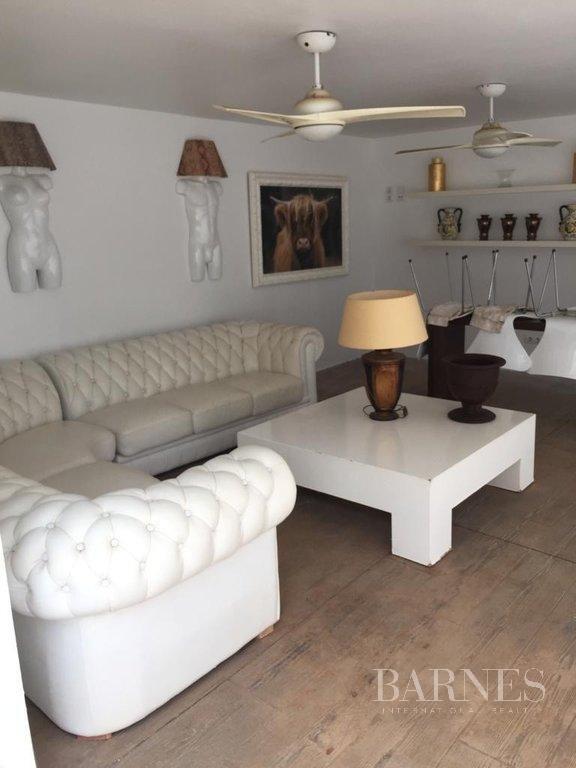 El Rosario  - Villa 11 Pièces 5 Chambres - picture 5
