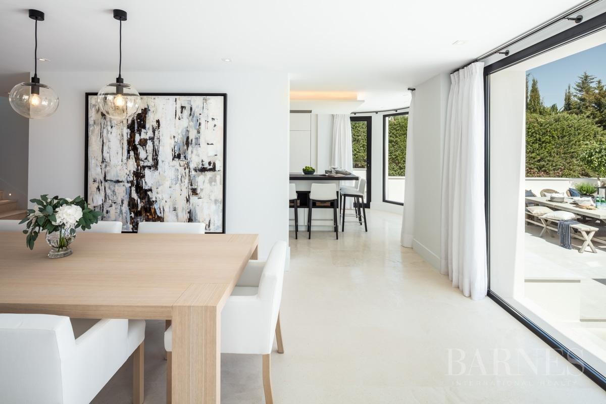 Nueva Andalucia  - Villa 6 Bedrooms - picture 6