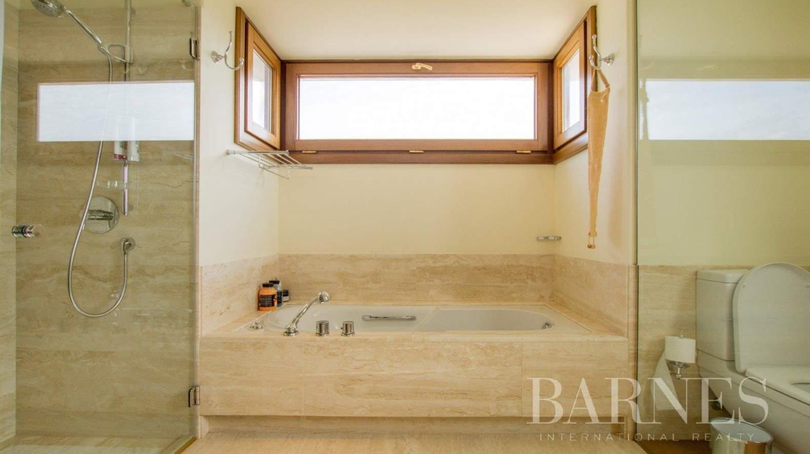 Benahavís  - Villa 20 Cuartos 5 Habitaciones - picture 18