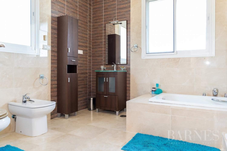 Benahavís  - Villa 20 Cuartos 6 Habitaciones - picture 16