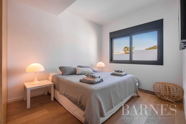 Las Chapas de Marbella  - Villa  6 Chambres - picture 17
