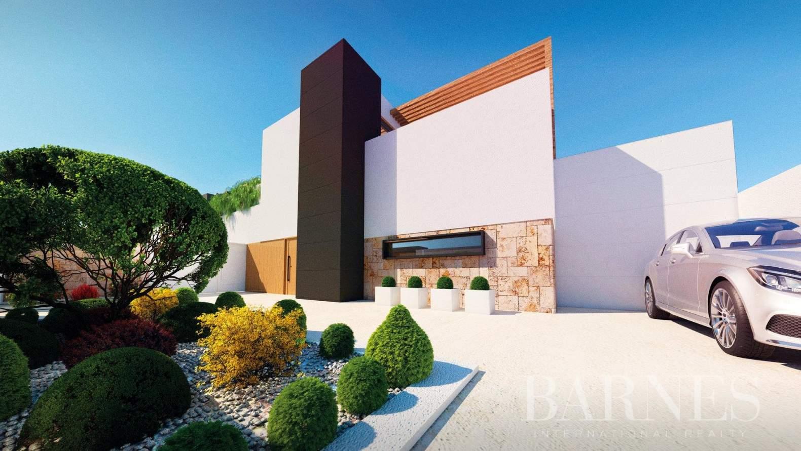 Benahavís  - Apartment  - picture 12