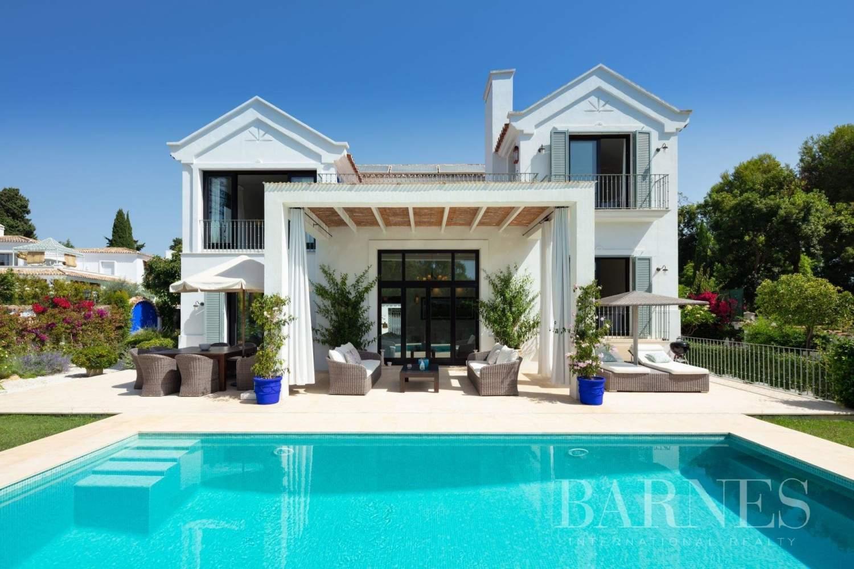 Marbella  - Villa  4 Chambres - picture 7