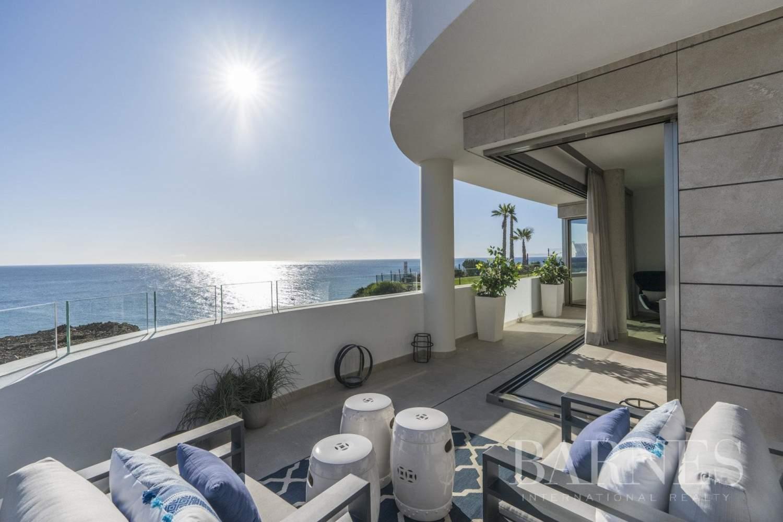 Mijas Costa  - Apartment  - picture 6