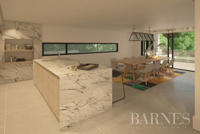 Marbella  - Villa 5 Bedrooms - picture 6