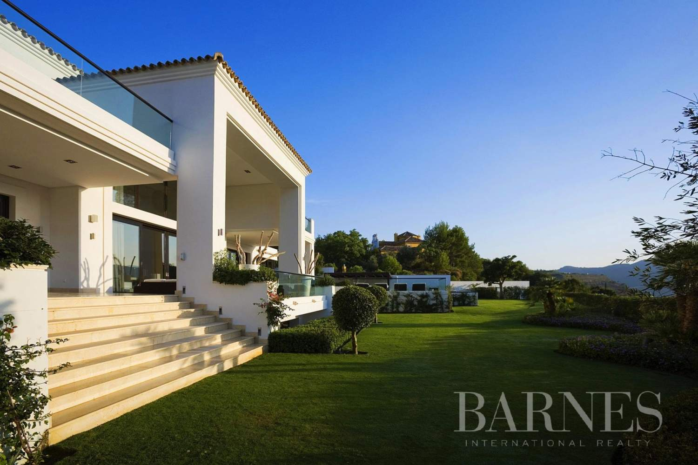 Benahavís  - Villa 25 Pièces 6 Chambres - picture 6