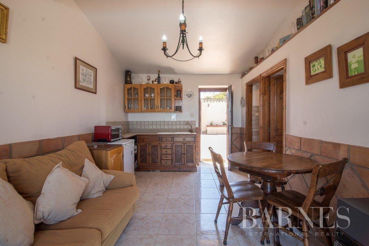 Torreguadiaro  - Villa 14 Cuartos 4 Habitaciones - picture 17