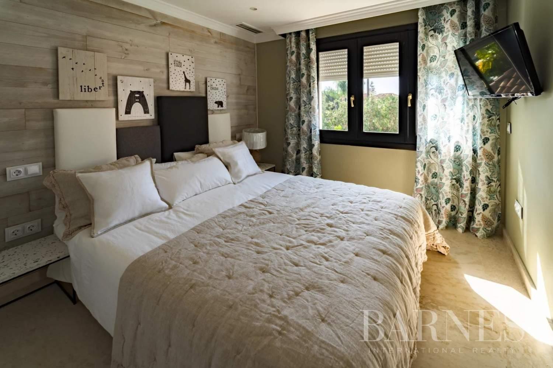 Marbella  - Villa  8 Chambres - picture 18