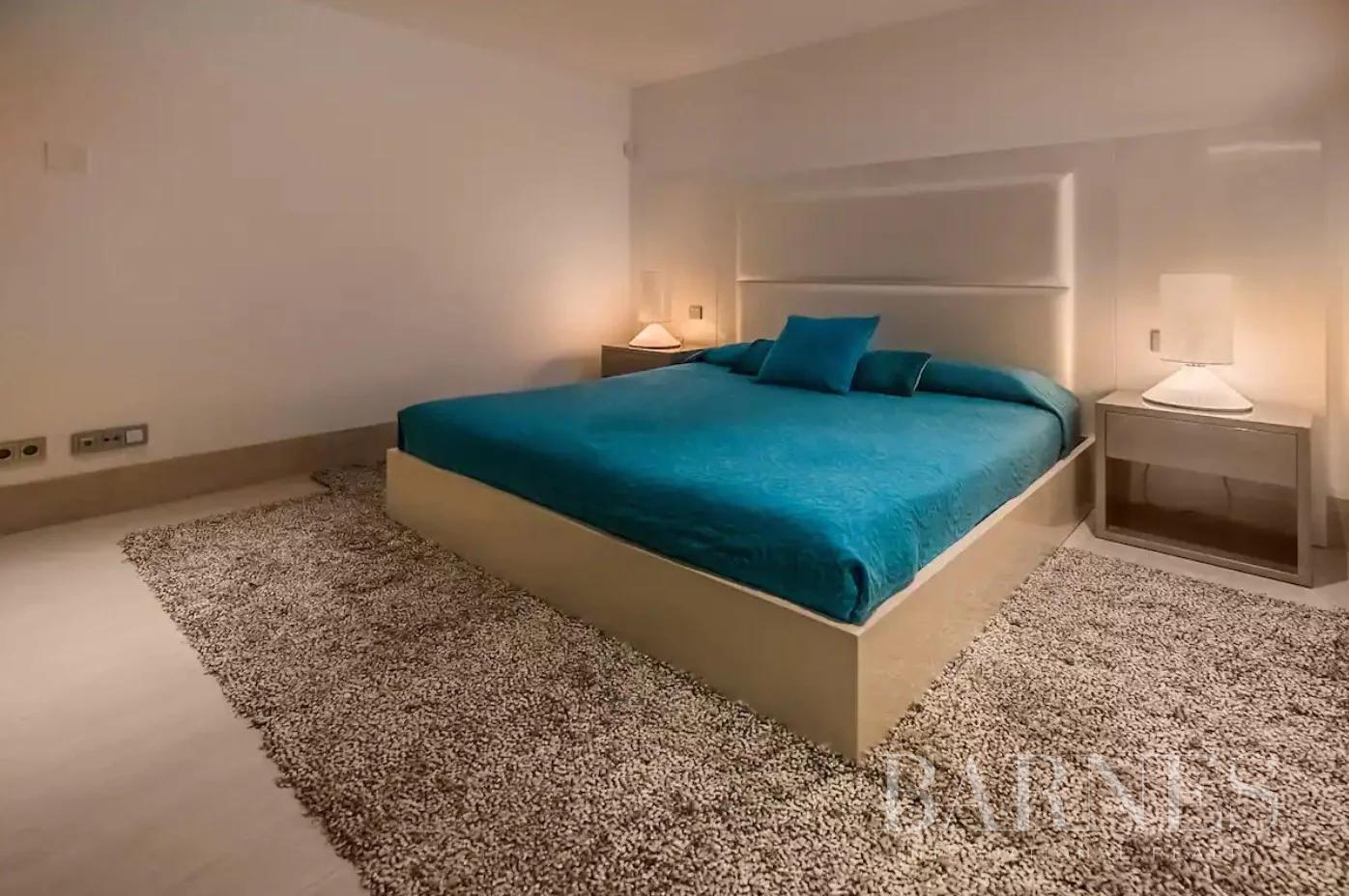 Marbella  - Villa  7 Chambres - picture 11