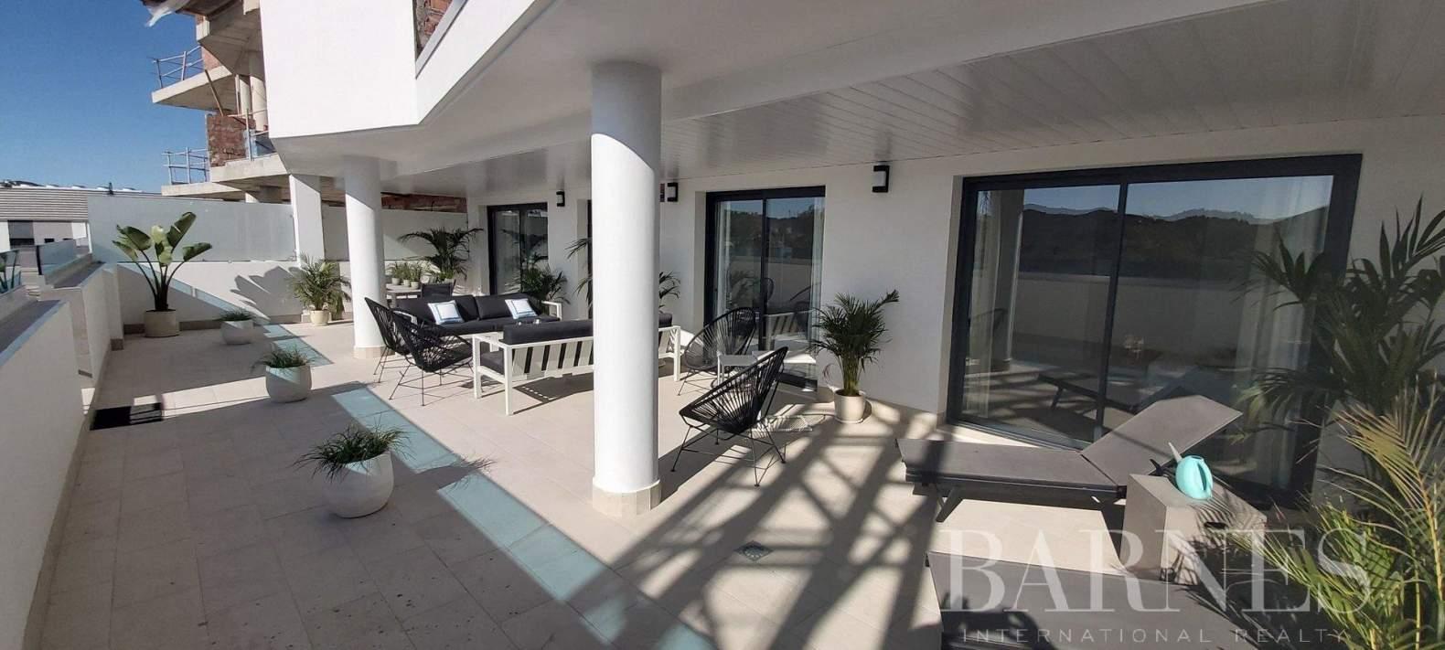Mijas  - Apartment  - picture 12