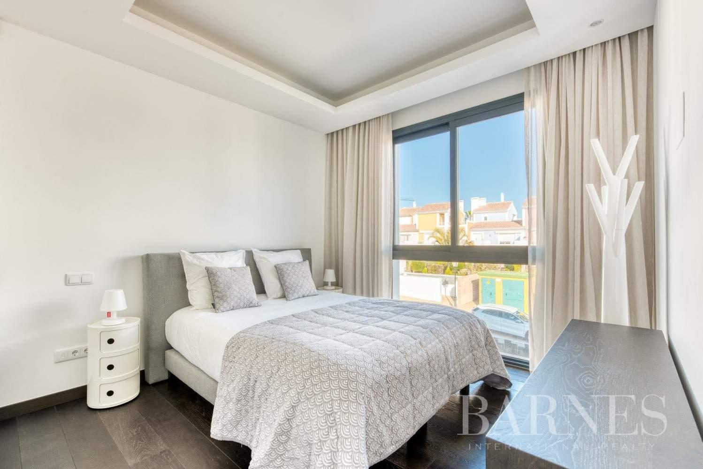 Estepona  - Villa  5 Habitaciones - picture 6