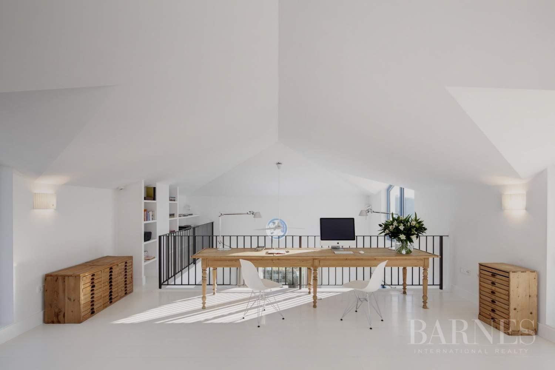 Benahavís  - Villa 6 Cuartos 5 Habitaciones - picture 16