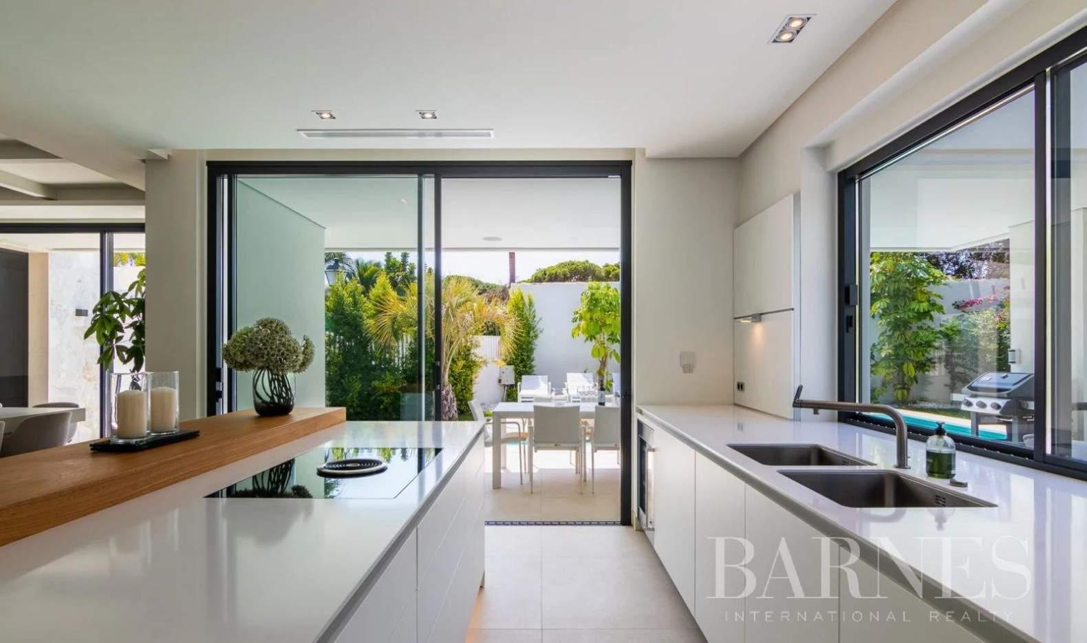 Marbella  - Villa  5 Chambres - picture 7