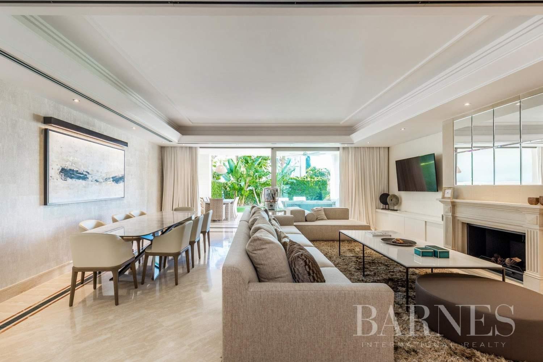 Marbella  - Casa adosada 15 Cuartos 5 Habitaciones - picture 10